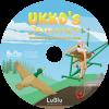 Ukko's Journey