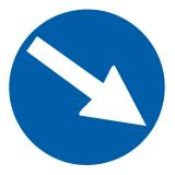 paabud-retningshenvisning-b.png
