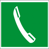 redning-telefon.png