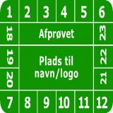 servicelabel-gron-afprovet-(lovpligtig-eftersyn).png