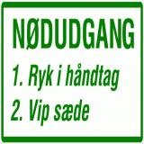 transport-nodudgang-haandtag-og-vip-saede.png