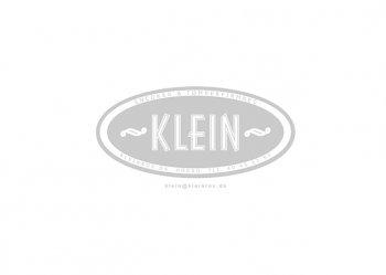 Hjemmeside for Kleinrox.dk