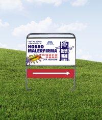 HobroMalerfirmaLilleSkilt.jpg