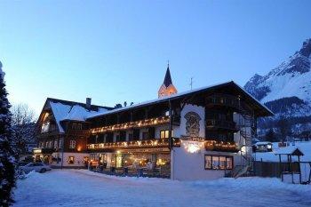 hotel-pehab-im-winter_953286.jpeg