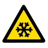 advarsel-lav-temperatur-a.png