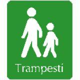 naturfritid-trampesti.png